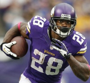 adrian-peterson-vikings