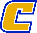 Tennessee-Chattanooga