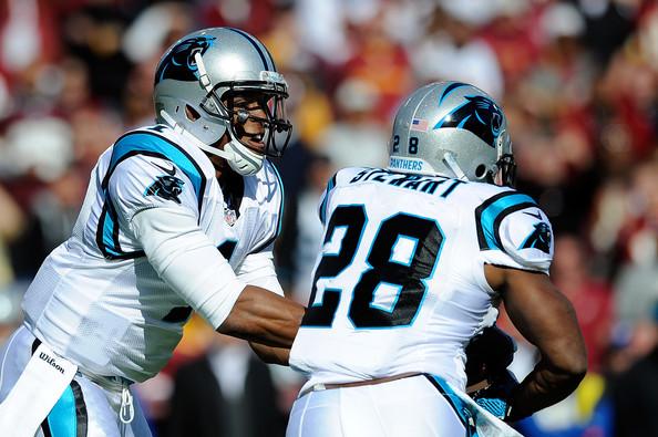 Newton and Stewart