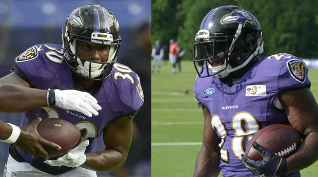 Ravens RBs.jpg