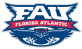 Florida Atlantic
