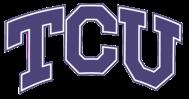 TCU 2