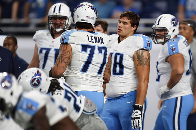 Lewan & Conklin