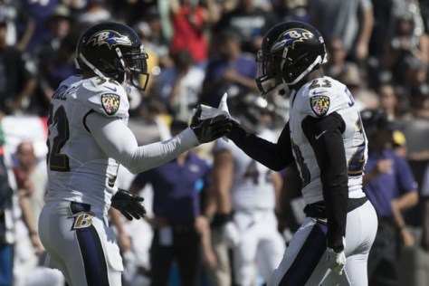 Weddle & Jefferson
