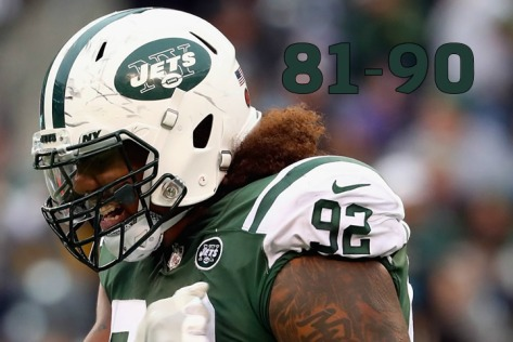 Leonard Williams 2