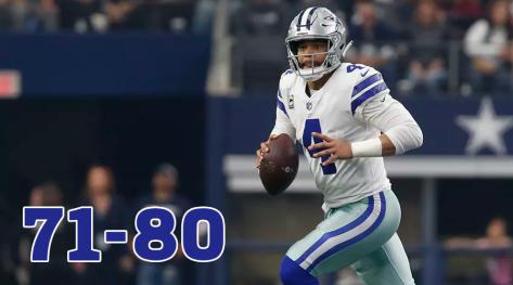 71-80